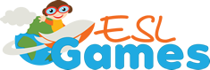 ESL Fun Games for Teachers and Students - Practice and Play